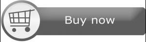 Buy_Now_1
